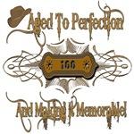 Memorable 100th