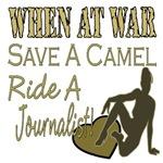 Save A Camel