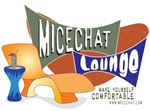MiceChat Lounge