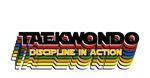 TKD Belt Colors: Discipline in Action
