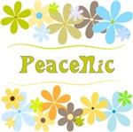 PeaceNic