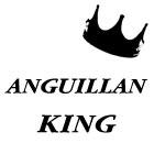 Anguillan King