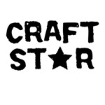 Craft Star