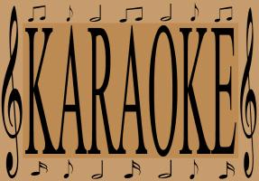 MUSIC/KARAOKE