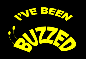HUMOR/I'VE BEEN BUZZED