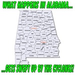 What Happens In Alabama