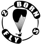 Born 2 Fly
