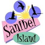 Sanibel Pelicans