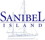 Sanibel Island Sailboat