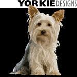 Yorkie Designs