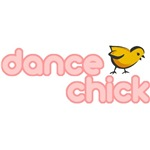 Dance Chick Series