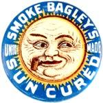 Bagley's Tobacco