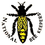 National Bee Keepers