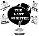 The Last Nighter