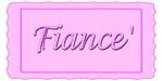 Fiances