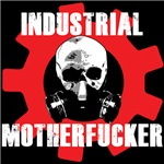 Industrial Motherfucker