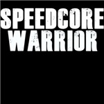 Speedcore Warrior