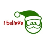 I Believe Products