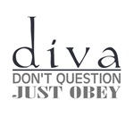 Diva Products