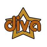 Diva II Products