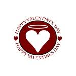 Valentine's Day Gifts (No. 7)