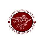 Valentine's Day Gifts (No. 10)