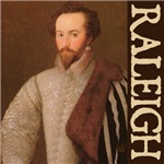 Sir Walter Raleigh T-shirts & Gifts