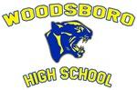 Woodsboro High School