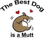 Best Mutt Dog