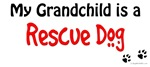Rescue Grandchild