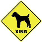 Jack Russell Crossing