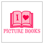 I (Heart) Picture Books