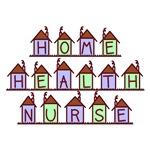 Home Health Nurse Houses