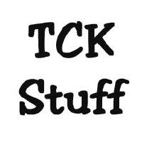 TCK Stuff
