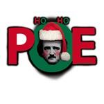 Ho Ho Poe