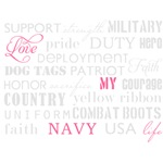Love My Navy Life