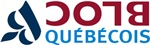 Bloc Quebecois Transform