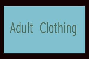 Shirts, Hoodies, Sweats, Caps and more