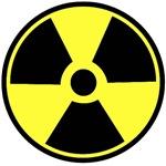 Radioactive Design