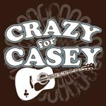 Crazy for Casey