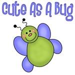 Bug Gifts