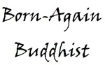 born again buddhist (AMNESTY INTERNATIONAL)