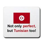 Tunisian Gifts