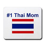 Thailand Gifts