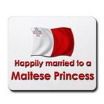Maltese Gifts