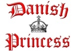 Danish Princess