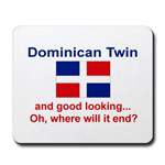 Dominican Gifts