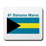 Bahama Gifts