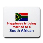 South African Gifts