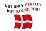Perfect Danish 2 Gifts